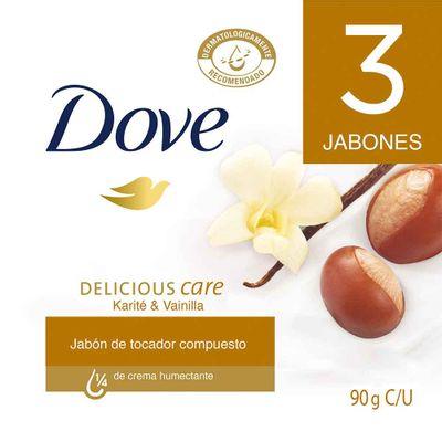 Jabon-DOVE-karite-vainilla-3-unds-x90-g-c-u_35637