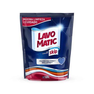 Detergente-liquido-LAVOMATIC-doy-pack-x1800-ml_27292