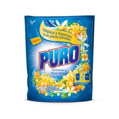 Detergente-liquido-PURO-hortensias-flores-doy-pack-x1800-ml_28502