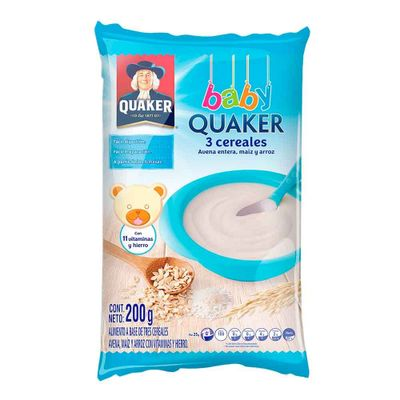 Cereal-Baby-QUAKER-Tricereal-X200G_63038