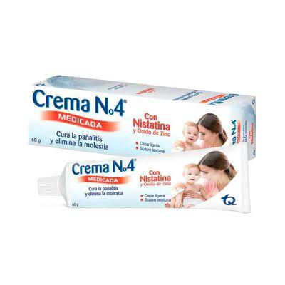 Crema-Antipanalitis-N4-medicada-tubo-x60-g_48333