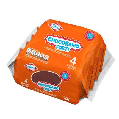 Chocoramo-RAMO-4Unds-X40-G-Pq_112626