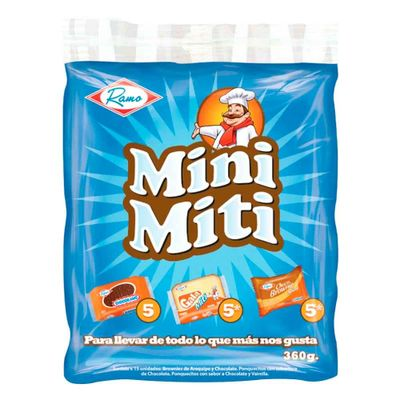 Ponque-RAMO-360-Mini-Miti-15Un-Bs_36051