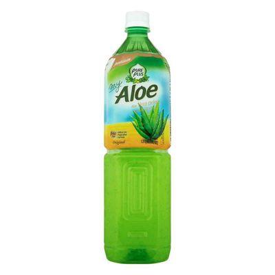 Bebida-Aloe-PURE-PLUS-1-5-Lt-Original-Frasco_24691