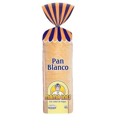 Pan-Mama-Ines-Tajado-Paquete-X420G_2132