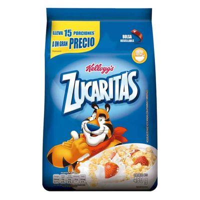 Cereal-KELLOGGS-zucaritas-x450-g_40917