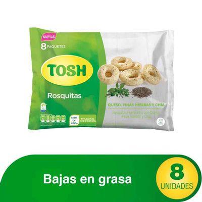 Pasabocas-TOSH-Rosquitas-Con-Hierbas-Chia-Bolsa-X-176G_113096