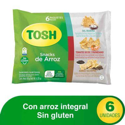 Pasabocas-TOSH-6Un-30-Surtido-Bolsa_15623