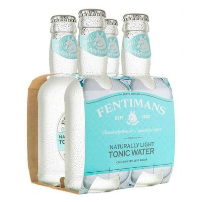 Agua-Tonica-FENTIMANS-Light-4Un-200Ml-Pack_112420