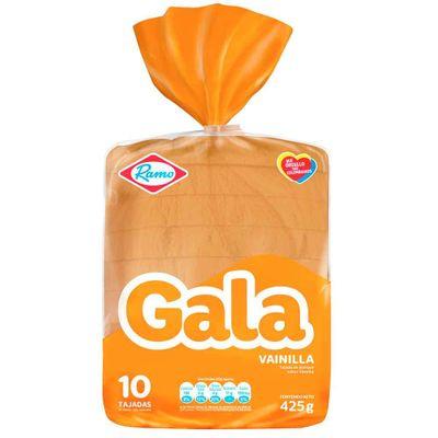 Ponque-Gala-RAMO-425-Vainilla-Paquete_82345