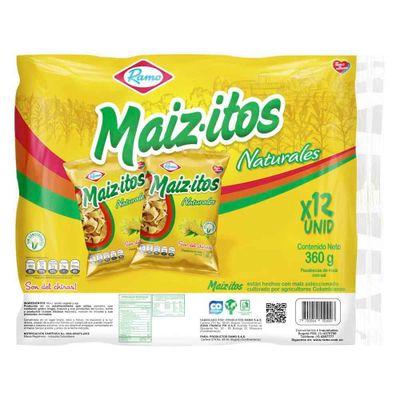 Maizitos-RAMO-360-Natural-12Pq_69517