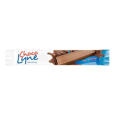 Chocolatina-Choco-Lyne-Leche-Sin-Azucar-Barra-X24G_23973