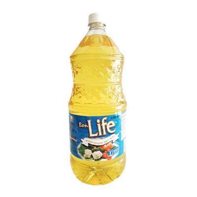 Aceite-BON-LIFE-2000-Ml_100856