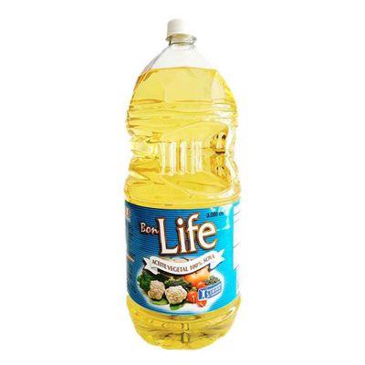 Aceite-BON-LIFE-3000-Ml_100857