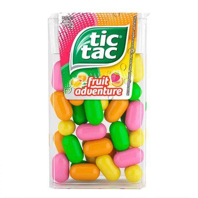 TIC-TAC-16-Fruit-Adventure_38502