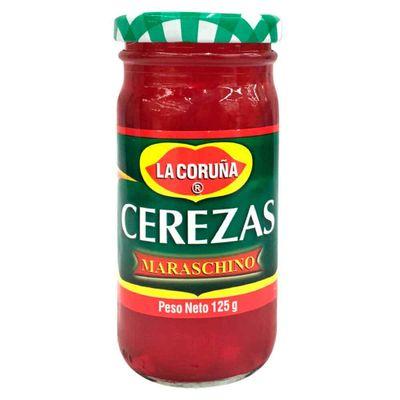 Cerezas-LA-CORUNA-125-Marrasquino-Frasco_34597