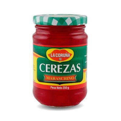 Cerezas-LA-CORUNA-250-Marrasquino-Frasco_28691