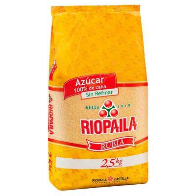 Azucar-RIOPAILA-rubia-x2500g_70786