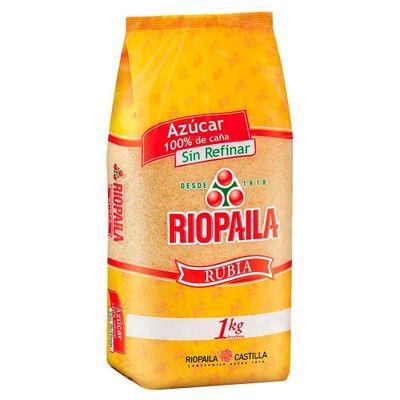 Azucar-RIOPAILA-rubia-x1000g_76271