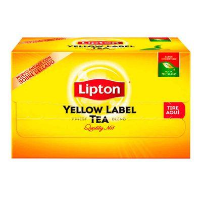 Te-LIPTON-yellow-label-tea-caja-x20-sobres_316