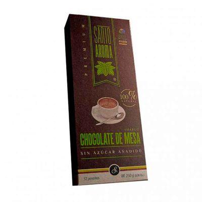 Chocolate-SANTOAROMA-barra-x250g_101816