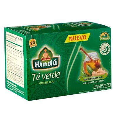 Te-verde-HINDU-jengibre-miel-x20-sobres_41528