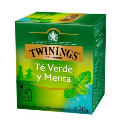 Te-verde-puro-TWININGS-caja-x10-sobres_4622