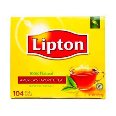 Te-LIPTON-104-Unidad_79234