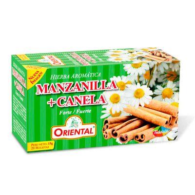 Aromatica-ORIENTAL-manzanilla-y-canela-caja-x20-sobres_7716