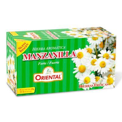 Aromatica-ORIENTAL-manzanilla-x20-sobres_23062