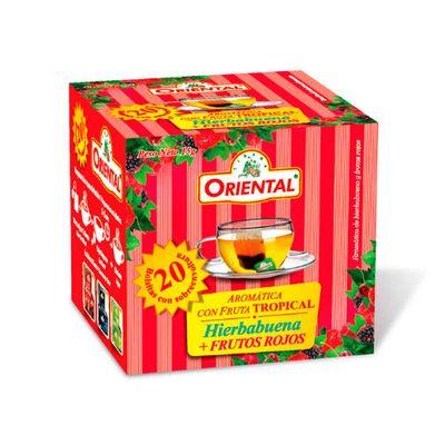 Aromatica-ORIENTAL-hierbabuena-y-frutos-rojos-caja-x20-sobres_41015
