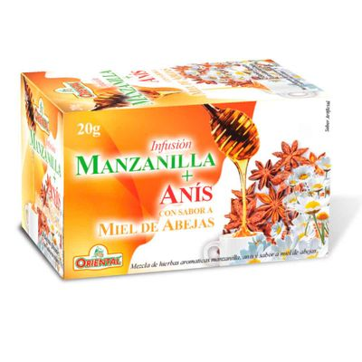 Aromatica-ORIENTAL-manzanilla-miel-anis-caja-x20-sobres_75692