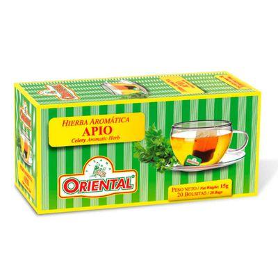 Aromatica-ORIENTAL-apio-caja-x20-sobres_46837