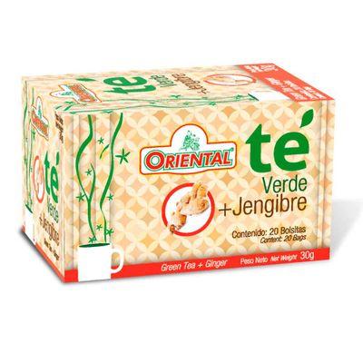 Te-verde-ORIENTAL-jengibre-caja-x20-sobres_26871