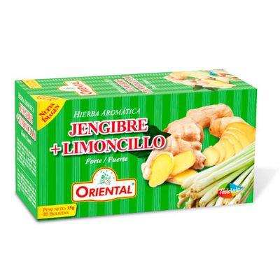 Tisana-ORIENTAL-Jengibre-Limoncillo-caja-x20-sobres_26876