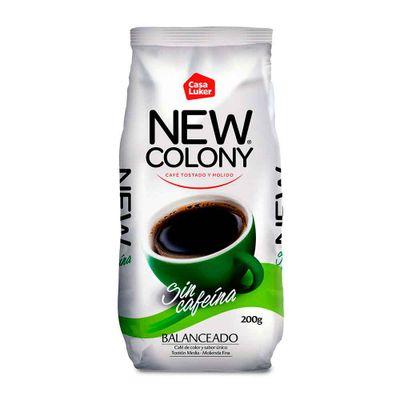 Cafe-NEW-COLONY-molido-bolsa-x200-g_58768