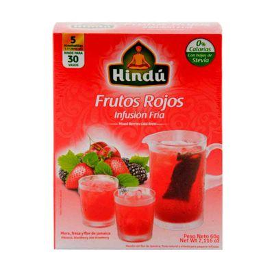 Infusion-HINDU-fria-frutos-rojos-5-unds-x60g_109811