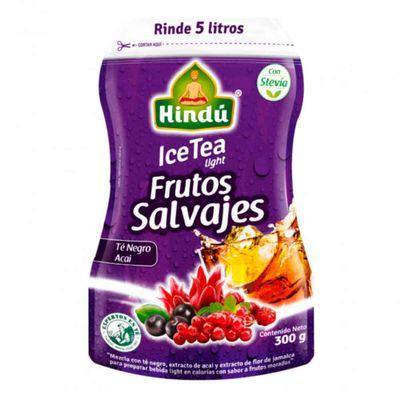 Te-HINDU-Ice-Tea-Frutos-Salvajes-polvo-x300g_39639