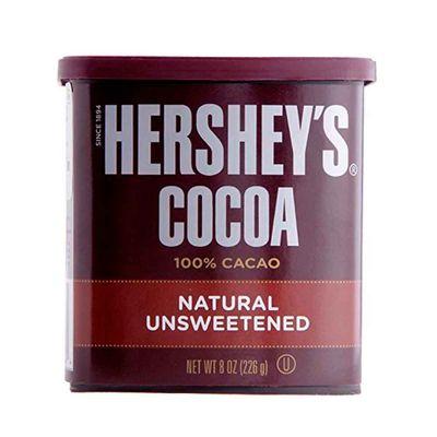 Cocoa-HERSHEYS-x226g_97489