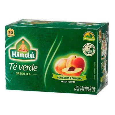 Te-verde-HINDU-durazno-x20-sobres_2398