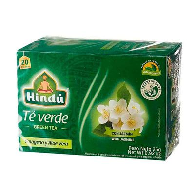 Te-verde-HINDU-jazmin-colageno-aloe-x20-sobres_27665