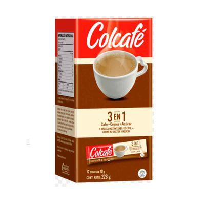 Cafe-COLCAFE-3-en-1-bolsa-12-sobres-x228g_27762