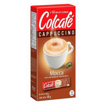 Cafe-COLCAFE-capuccino-moca-caja-x108g_82167
