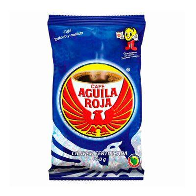 Cafe-AGUILA-ROJA-bolsa-x250g_403
