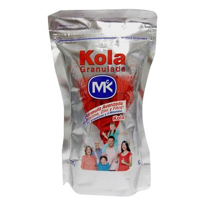 Kola-Gran-Original-Doy-Pack-X135G_39443