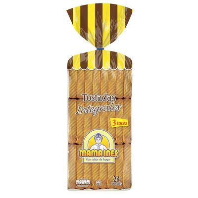 Tostada-MAMA-INES-integral-24-unds-paquete-x280g_29721