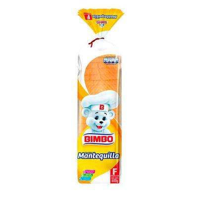 Pan-tajado-BIMBO-con-mantequilla-x600g_100147