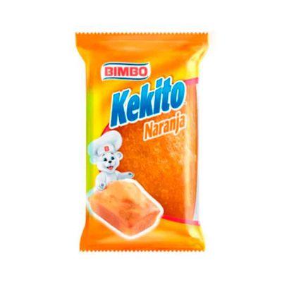Ponquecito-BIMBO-de-naranja-x50g_100149