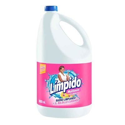 Blanqueador-LIMPIDO-floral-garrafa-x3800-ml_41371