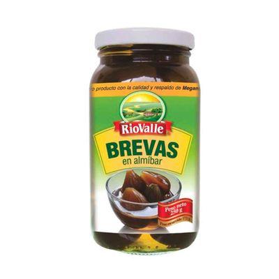Brevas-En-Almibar-RIOVALLE-Frasco-X250G_21828